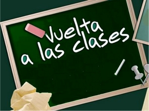 vuelta-a-clases (1)