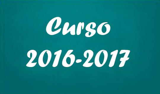Pizarra-Curso-2016-2017